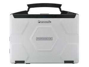 Panasonic Toughbook CF-54 mk2_1