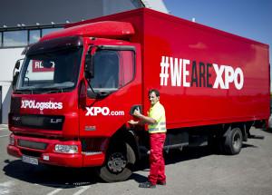 XPO-Logistics-lancia-il-nuovo-servizio-trasporti-LTL-tra-Europa-e-Marocco