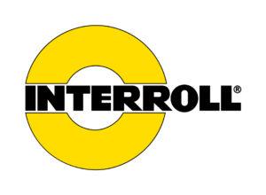 INTERROLL_LOGO_RGB_2013_12_1