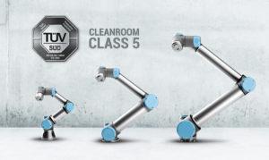 ur_cleanroom