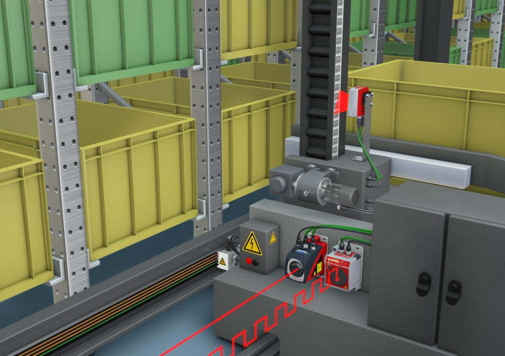 tipica-applicazione-con-sistema-di-posizionamento-ams-300i