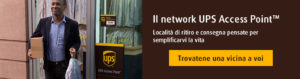 ups-access-point-network-for-consumers