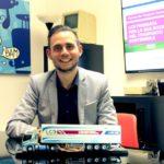 Conad e LC3: una logistica virtuosa e sostenibile