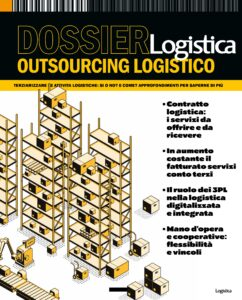 copertina dossier outsourcing