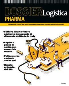 copertina Pharma